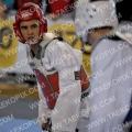 Taekwondo_BelgiumOpen2011_B0304