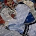 Taekwondo_BelgiumOpen2011_B0306