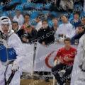 Taekwondo_BelgiumOpen2011_B0309