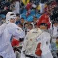 Taekwondo_BelgiumOpen2011_B0310
