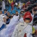 Taekwondo_BelgiumOpen2011_B0311