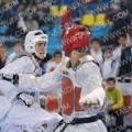 Taekwondo_BelgiumOpen2011_B0313