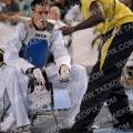Taekwondo_BelgiumOpen2011_B0319