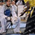 Taekwondo_BelgiumOpen2011_B0321
