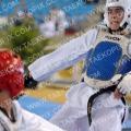 Taekwondo_BelgiumOpen2011_B0323
