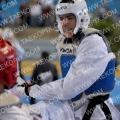 Taekwondo_BelgiumOpen2011_B0327