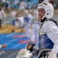 Taekwondo_BelgiumOpen2011_B0329