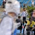 Taekwondo_BelgiumOpen2011_B0334
