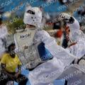 Taekwondo_BelgiumOpen2011_B0336