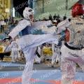 Taekwondo_BelgiumOpen2011_B0339