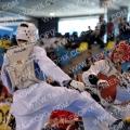 Taekwondo_BelgiumOpen2011_B0340