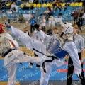 Taekwondo_BelgiumOpen2011_B0344