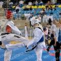 Taekwondo_BelgiumOpen2011_B0346