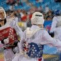 Taekwondo_BelgiumOpen2011_B0349