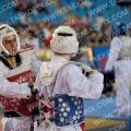 Taekwondo_BelgiumOpen2011_B0350