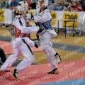 Taekwondo_BelgiumOpen2011_B0353