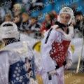 Taekwondo_BelgiumOpen2011_B0360
