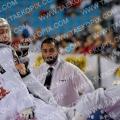 Taekwondo_BelgiumOpen2011_B0365