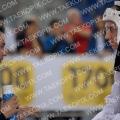Taekwondo_BelgiumOpen2011_B0369