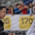 Taekwondo_BelgiumOpen2011_B0372