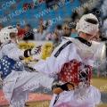 Taekwondo_BelgiumOpen2011_B0373