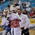 Taekwondo_BelgiumOpen2011_B0375