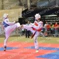 Taekwondo_BelgiumOpen2014_B0034