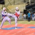Taekwondo_BelgiumOpen2014_B0038