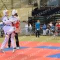 Taekwondo_BelgiumOpen2014_B0041