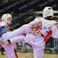 Taekwondo_BelgiumOpen2014_B0043