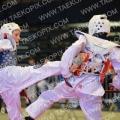 Taekwondo_BelgiumOpen2014_B0044