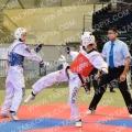 Taekwondo_BelgiumOpen2014_B0050