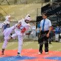 Taekwondo_BelgiumOpen2014_B0052