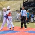 Taekwondo_BelgiumOpen2014_B0056