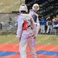 Taekwondo_BelgiumOpen2014_B0059
