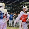 Taekwondo_BelgiumOpen2014_B0062