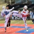 Taekwondo_BelgiumOpen2014_B0071