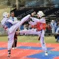 Taekwondo_BelgiumOpen2014_B0072