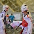 Taekwondo_BelgiumOpen2014_B0078
