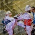 Taekwondo_BelgiumOpen2014_B0085