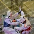 Taekwondo_BelgiumOpen2014_B0088