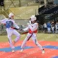 Taekwondo_BelgiumOpen2014_B0092
