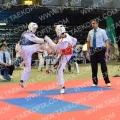 Taekwondo_BelgiumOpen2014_B0106