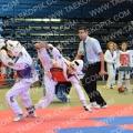 Taekwondo_BelgiumOpen2014_B0112