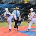 Taekwondo_BelgiumOpen2014_B0117