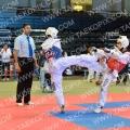 Taekwondo_BelgiumOpen2014_B0118