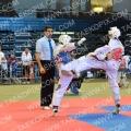 Taekwondo_BelgiumOpen2014_B0122