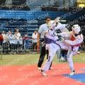 Taekwondo_BelgiumOpen2014_B0126