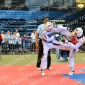 Taekwondo_BelgiumOpen2014_B0127