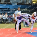 Taekwondo_BelgiumOpen2014_B0128
